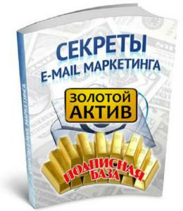 книга емейл маркетинг2